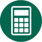 kalkulator ikonka