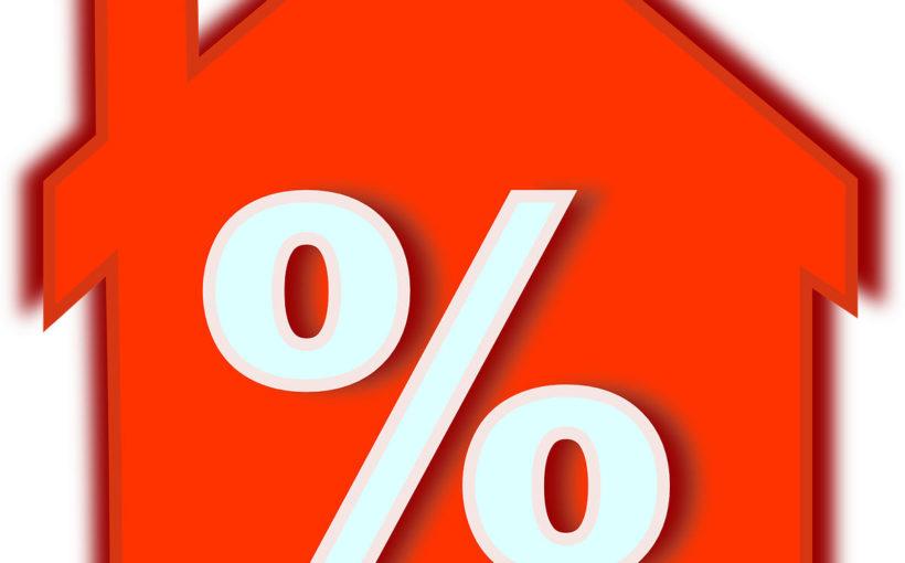 tania pożyczki procent domek