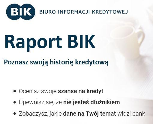 Pobierz raport BIK