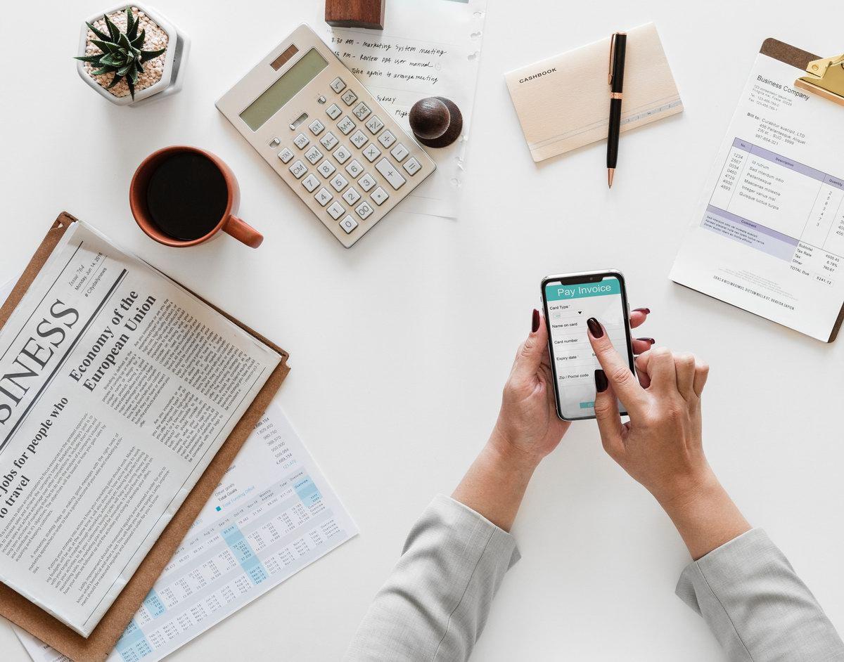 Pieniądze wybór pożyczki online
